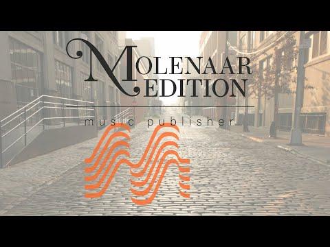 March to Mars - Julius Steffaroarr Johan de Meij