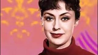 Schick Mir Einen Gruss  -   Catarina Valente 1960