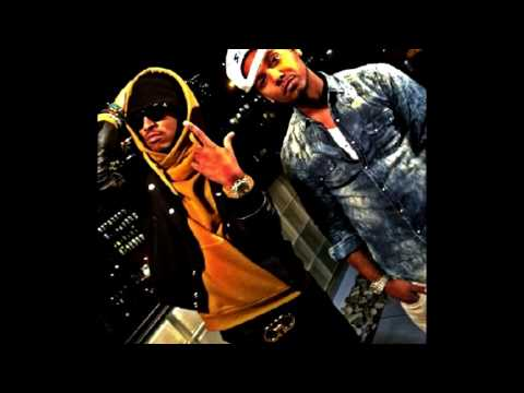 Juelz Santana Ft. Future - What It Is (2016) [Official Audio]