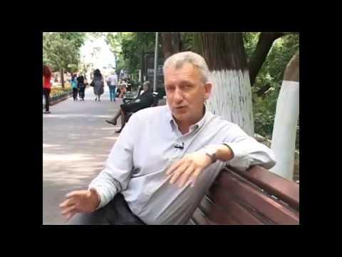 Роман Трахтенберг лучшие Анекдоты 2 часть. - YouTube