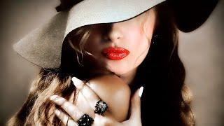 💘💘💘 BELLA CIAO - DON PANDA \u0026 DJ NEISZ Remix (Music Video)
