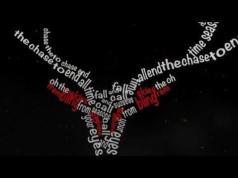 Love Crime Lyrics