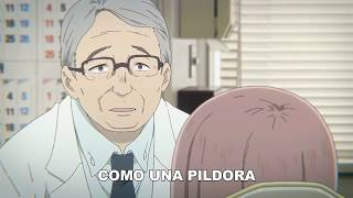 kindly calm me down-Koe no Katachi (sub español)