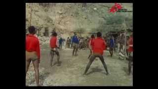 Erythree :  la face cachee de l Ethiopie