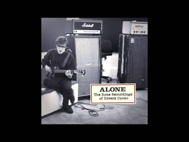 72619de4930 Weezer – Buddy Holly Lyrics