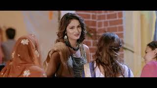 Vdsmaza com Raju Punjabi New Dj Hit Song 2018  KHUDKA  Mehar Risky  Miss Ada  Download Raju Punjabi