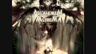 Arcanorum Astrum - Without Judgement (Death Cover)