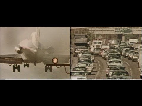 what-causes-pollution?-|-the-causes-of-pollution-|-environment-|-finding-out-|-1978