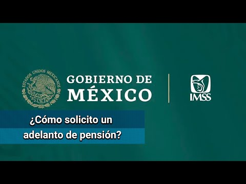 Opinión cumplimiento imss from YouTube · Duration:  3 minutes 26 seconds