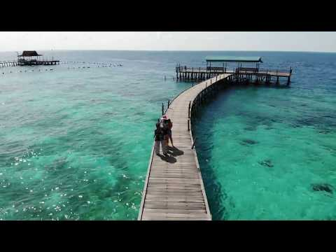 MESIN AYAKAN PASIR from YouTube · Duration:  2 minutes 8 seconds