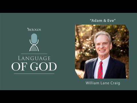 Biologos Podcast On Adam & Eve | Featuring Craig, Keathley, Roberts, Torrance, & Venema