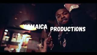 ''Flexing'' (Remix 4) - Pop Smoke x Travis Scott x 808 Melo NY Drill Type Beat (Prod.by.Yamaica)