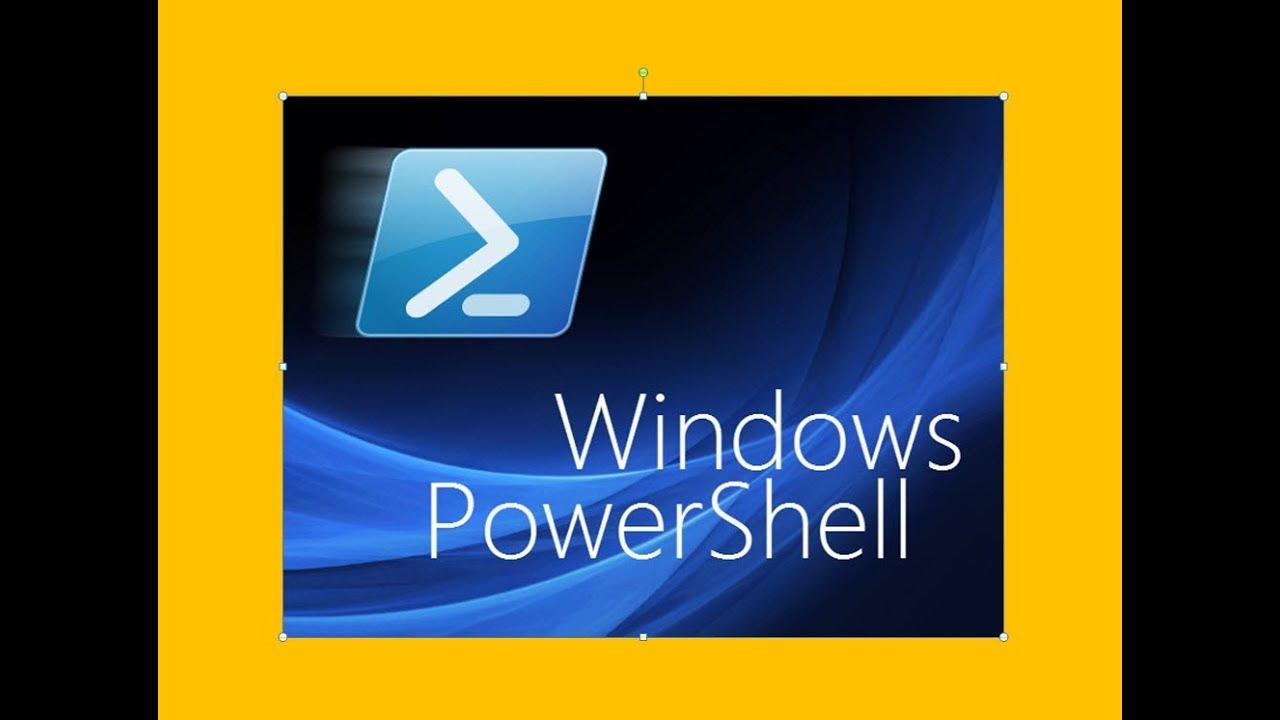 PowerShell Unzip Zip File using PowerShell