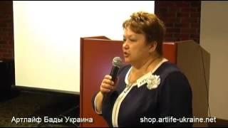 Формула Денег. Структура Алексея Буймистрова НОВАЯ ВЕТКА (отзывы наших участников)