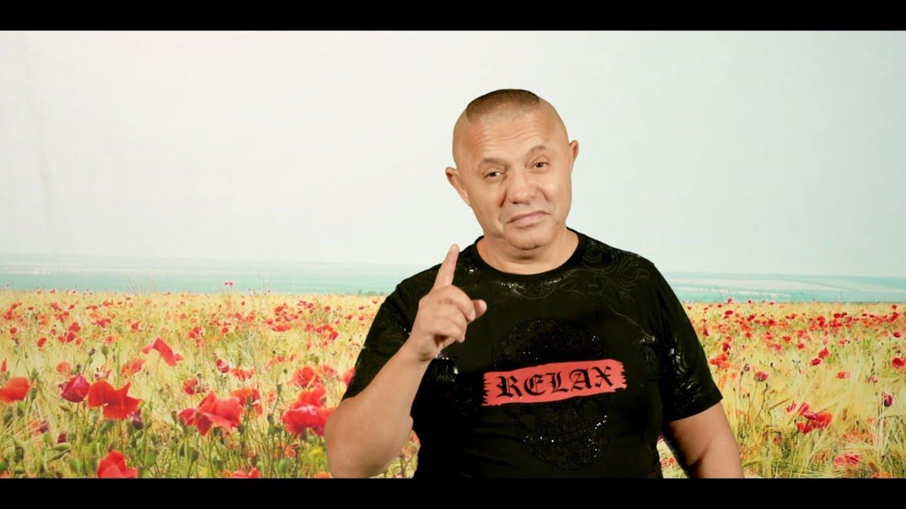 Nicolae Guta - Floarea mea de primavara (videoclip oficial) 2020