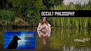 A Dark Song - Movie - Occult Analysis