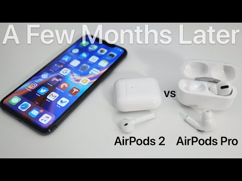 airpods-pro-vs-airpods-2---a-few-months-later