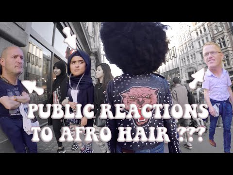 hidden-camera:-public-reactions-to-afro-hair-|-natural-hair-documentary---nappy-roots