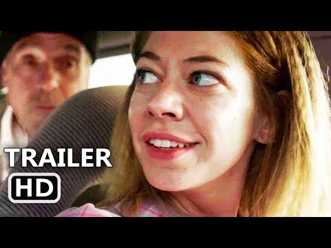 BETTER START RUNNING Official Full online (2018) Analeigh Tipton, Jeremy Irons Movie HD