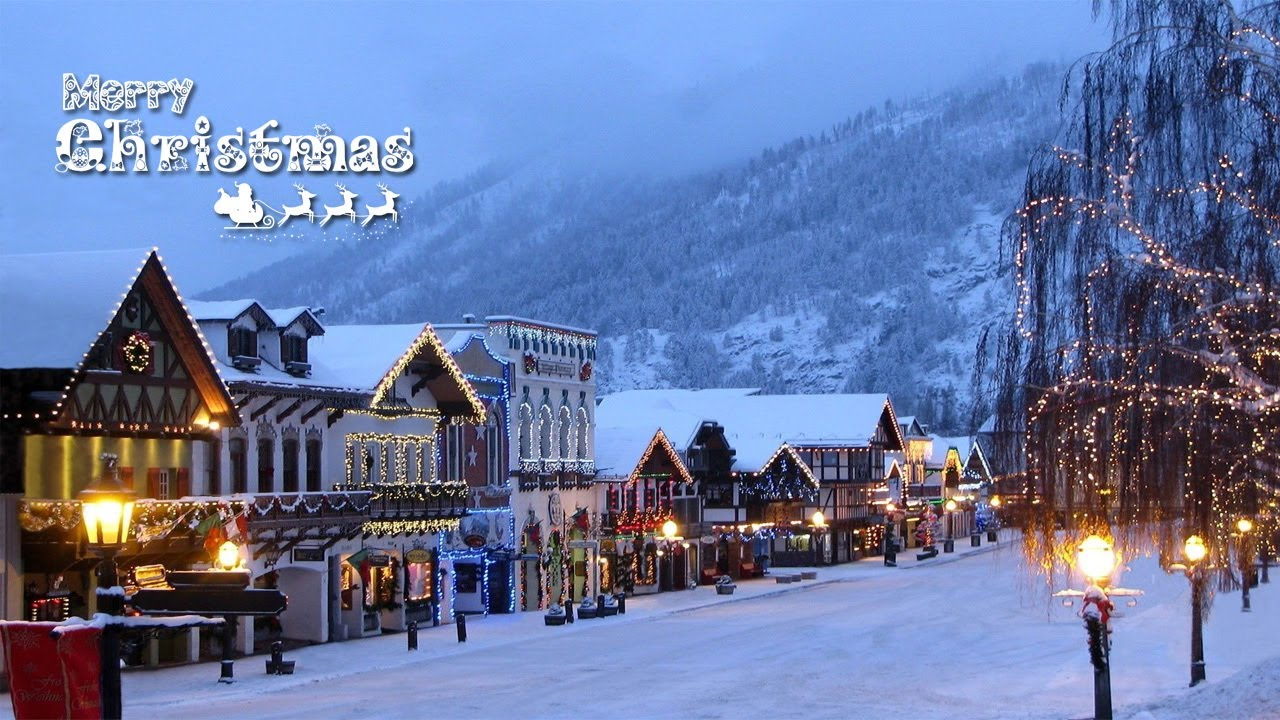 Classic Instrumental Christmas Songs 2021 | Peaceful Classic Christmas Music Piano