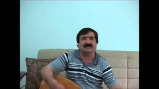 ÂŞIK ABBAS BALCI ZAM GELDİ