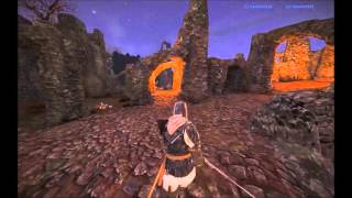 Chivalry Gameplay: Bad Bhang Recipe