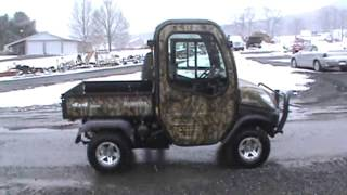 used kubota utility vehicle. Black Bedroom Furniture Sets. Home Design Ideas