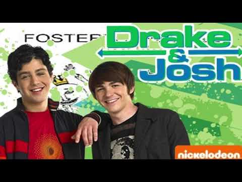 Foster the People - Pumped Up Kicks But It's the Drake and Josh Theme Song