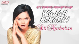 Download lagu Siti Nurhaliza - Wajah Kekasih (OST Bidadari Kiriman Tuhan)