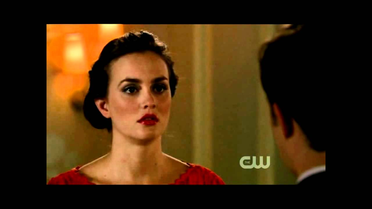 gossip girl s05e06 i am number nine chuck apologizes to