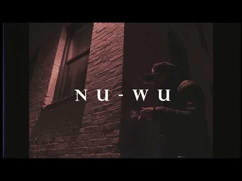 Sole2dotz ~ NU-WU [Official Video]