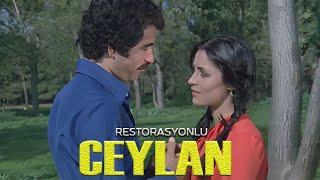 Ceylan: Ayağında Kundura Türk Filmi | FULL HD | İbrahim Tatlıses | Necla Nazır