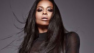 Ciara Hot Instagram Videos