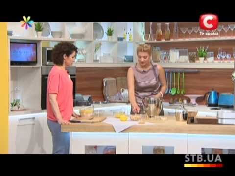 dobre.stb.ua кулинарные рецепт йогуртный торт 2013 года