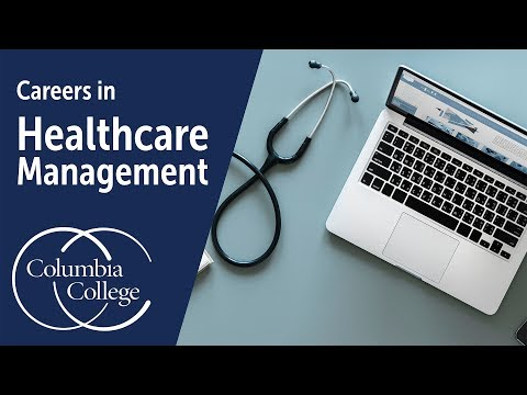 careers-in-healthcare-management