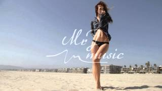 Petula Clark - Cut Copy Me (Compuphonic Remix)