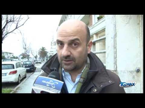 Rigopiano: hotel costruito su detriti La denuncia del Forum H2O