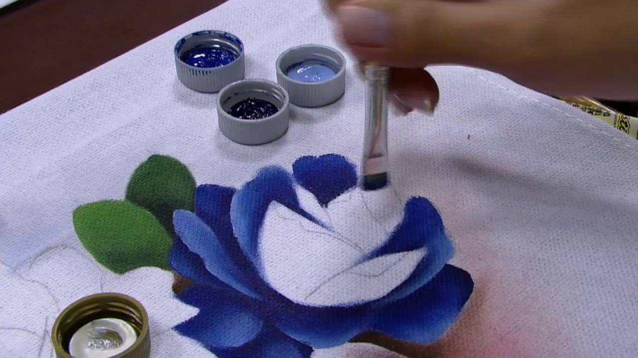 4050 best Pintura em tecido images on Pinterest | Painting