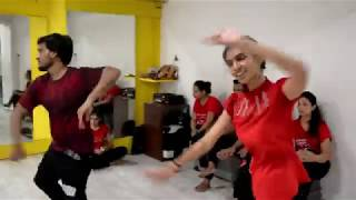 Ramvane Raas Tame Aavo  |   GARBA SONG | #RADHESHYAMGARBA01 | RED & WHITE DAY I Latest Garba I 2019