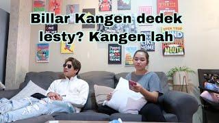Download video BEHIND THE SCENE DI BALIK KONTEN Q&A BARENG RIZKY BILLAR