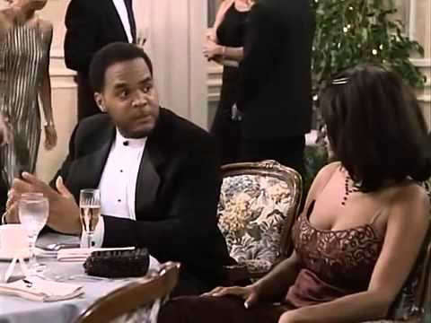 King of Queens Season 1 Episode 13 Best Man