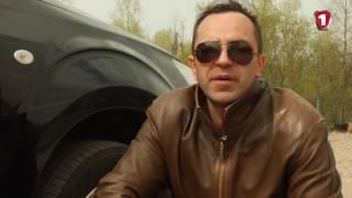 видео Обзор б/у Kia Picanto