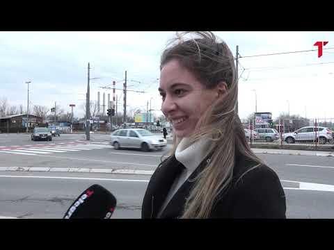 Pitali smo Beograđane znaju li da se u Srbiji 25. decembra slavio Božić (ANKETA)