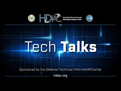 Nanomedicine and the Department of Defense