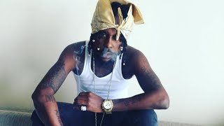 Popcaan - Weed Is My Best Friend | Official Audio | 2015