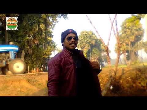 Bhatar Mana Kiya Hai Hot Bhojpuri Holi Gana 2019 Balveer Yadav Chilra Godda
