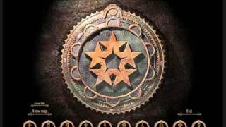 Brennan Heart - Memento ( Bioweapon Remix  ) [MQ RIP]