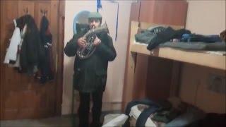 Заклятие 2  - Русский трейлер (2016)