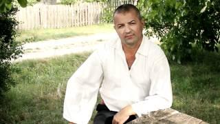 Danut Dinca - Ce ramane dintr-un om
