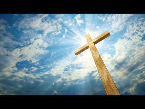 Krzyż jest źródłem